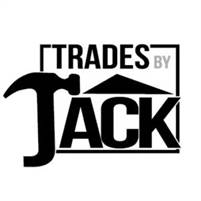 Trades by Jack | LeafGuard - Eavestrough Repair Mississauga