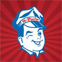 Mr. Rooter Plumbing of Guelph