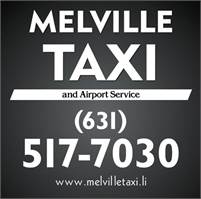 Melville Taxi And Airport Service