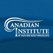 Canadian Institute of Hair and Scalp Specialists