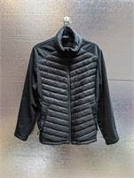 Ladies 32 Degree Heat Jacket Size XL - DJAH32080721-1860
