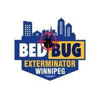 Bed Bug Exterminator Winnipeg