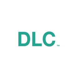 DLC LumiSheet