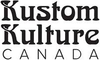 Best Online Head Shop - Cannabis Retail and Wholesale Distributor | Kustom Kulture Cannabis Supplies