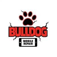 Bulldog Mobile Repair