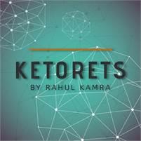 Rahul Kamra Personal Diet Curator