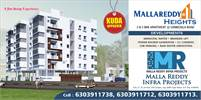 Buy Houses in Kurnool | 2BHK Independent House for Sale