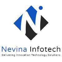 Nevina Infotech - Web and Mobile Apps Development
