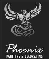 Phoenix Painting & Decorating