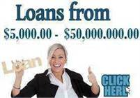 TESTIMONY ON HOW I GOT A LOAN FROM MR FRANK ROGERS NOW