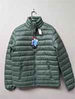 Mens Paradox Jacket Size Medium #CICJ32031321