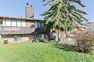 Trendy Marda Loop 3 Bedroom 2 Bath Available 1708 29 AVE SW for Rent Available Now REDUCED