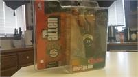 Ray Allen Seattle Sonics McFarlane Series 5 collectible Figure