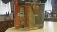 Ray Allen Seattle Sonics McFarlane Series 5 collectible Figure