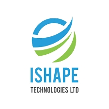 Ishape Technologies LTD