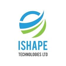 Ishape Technologies LTD
