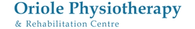 Oriole Physiotherapy And Rehabilitation Centre