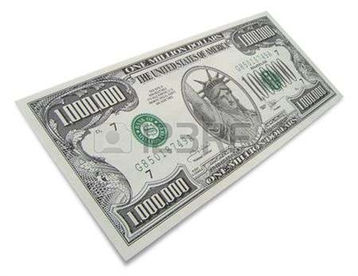 NEED MONEY QUICKLY FAST ONLINE LOANS $5,000 - $100,000 APPLY NOW