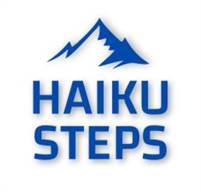 Haiku Steps Toronto - Digital Marketing Agency, SEO, Website Design