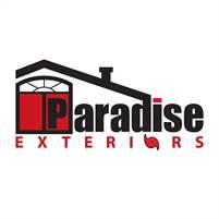 Paradise Exteriors Roofing, Windows, Doors