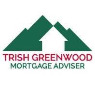 Trish Greenwood Mortgage & Insurance Adviser