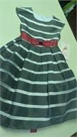 Girls size 5 dress...BNWT