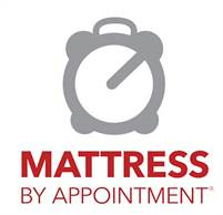 Mattress By Appointment Quad Cities