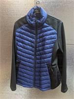 Ladies 32 Degree Heat Jacket Size XL - DJBD32080721-586