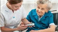 Seniors First – Top-Notch Senior Care Services In India