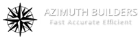 Azimuth Builders