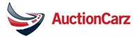 Let Your Car Auctioned at Reasonable Prices with AuctionCarz
