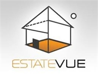 EstateVue - Real Estate Web Design