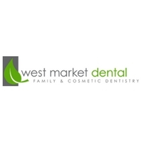 West Market Dental