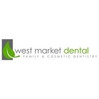 West Market Dental