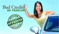 Personal Car Title Loans and Home Equity Repair Loans with Bad Credit in Canada