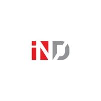 Indigital Group