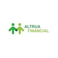 Altrua Financial