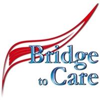 Bridge to Care Inc.