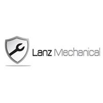 Lanz Mechanical