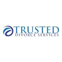 Get an Affordable Divorce in Alberta without a Lawyer