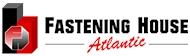 fasteninghouseatlantic