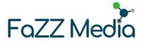 Fazz Media The Digital Marketing Agency
