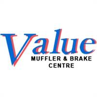 Value Muffler Brake Centre in Niagara Falls