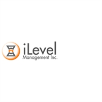 iLevel Management Inc