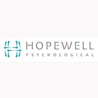 HopeWell Psychological Inc