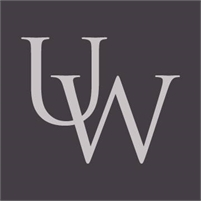 Upperwoods Furniture