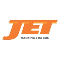 Jet Marking Systems