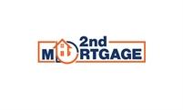2ndmortgagegta - Best private second mortgage refinance lenders in Toronto, GTA.