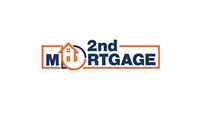 2ndmortgagegta - Best private second mortgage refinance lenders in Toronto, GTA.