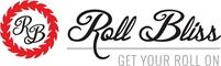 Roll Bliss Gi